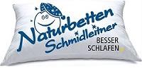 Schmidleitner Naturbetten in Offenstetten und Langquaid