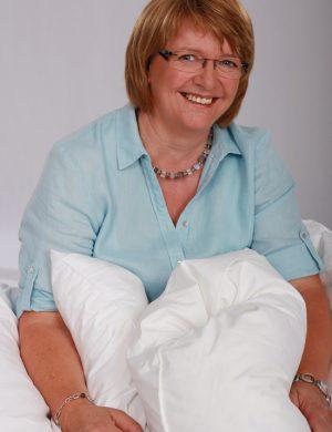 Gerlinde Schmidleitner